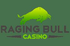 raging bull casino real money