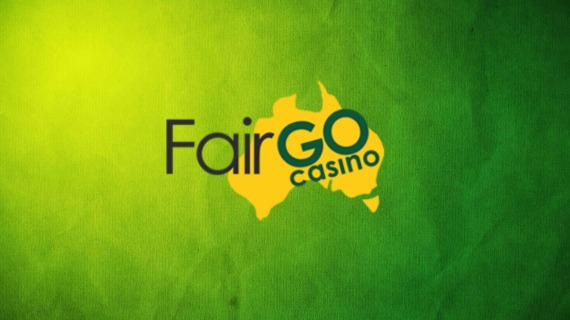 Visit Fair Go Casino for Halloween Fun