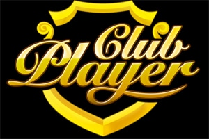 Daily Promotions and More at Club Player Casino