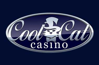 Enter the Haunted Forest with Cool Cat Casino