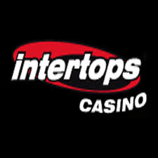 Love is All Around at Intertops Casino this February