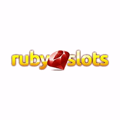 Regular Tournaments Each Month at Ruby Slots Casino