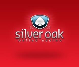 Crewpon Bonus Grows in Size at Silver Oak Casino