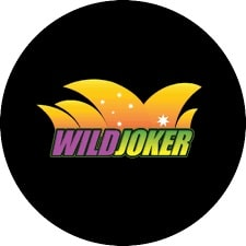 Halloween Weekend at Wild Joker Casino