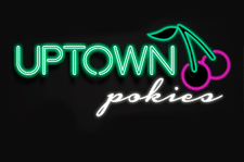 Blockbuster August Promos Unleashed at Uptown Pokies