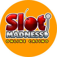 Enjoy Crazy Match Bonuses at Slot Madness Casino