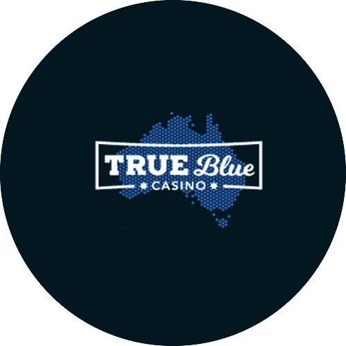 A Month Filled with Promotions at True Blue Casino