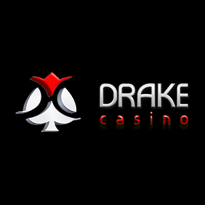 Faerie Spells Monthly Tournament at Drake Casino this May