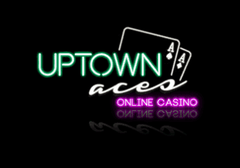 Slots Gods Promotion at Uptown Aces Casino