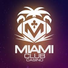 Play June Promos and Tourneys at Miami Club Casino