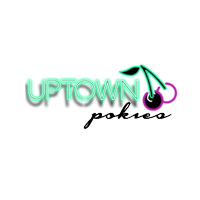 Fun at Home with Uptown Pokies' Monthly Pack