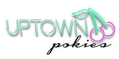 September's Gold Rush at Uptown Pokies Casino