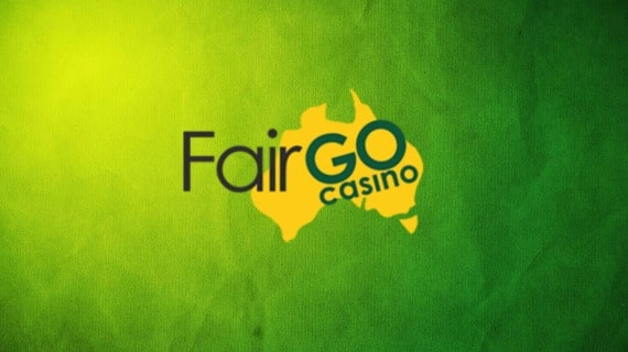 Kev the Koala's Bonus Offer at Fair Go Casino