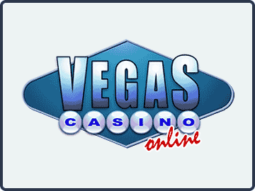 Great Daily Promos at Vegas Casino Online