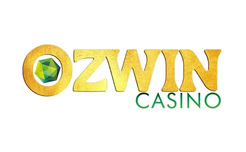 Your Journey at Ozwin Casino